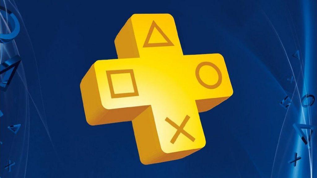 Estos son los juegos PlayStation Plus de abril 2018