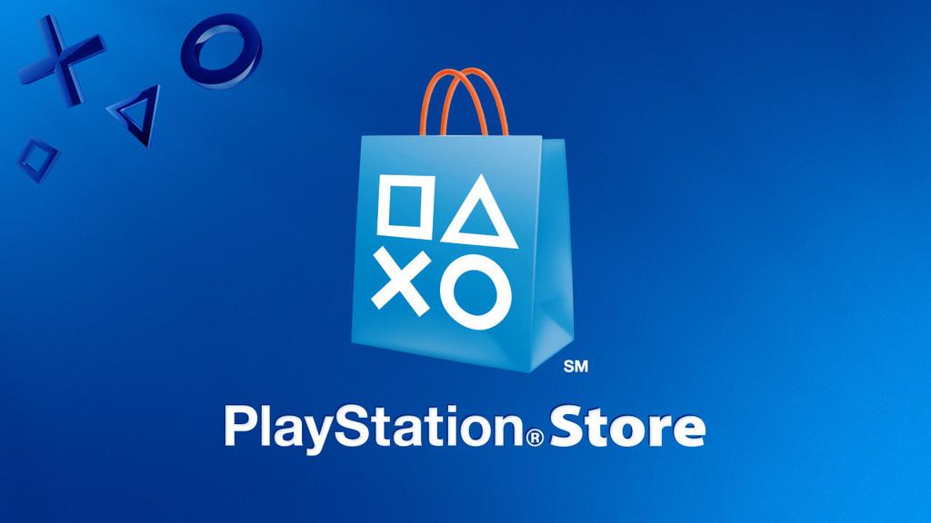 Ofertas semanales PlayStation Store