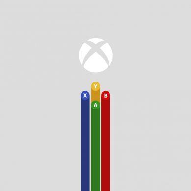 Catálogo de juegos Games With Gold Abril 2020