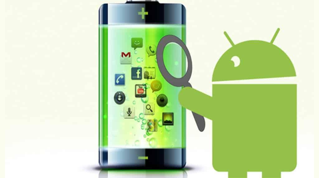 10 claves para que la batería de tu dispositivo móvil dure más