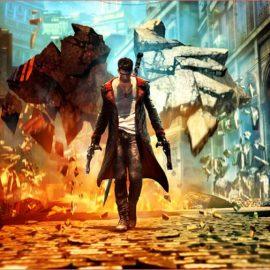 Ofertas Semanales en juegos de Xbox Store