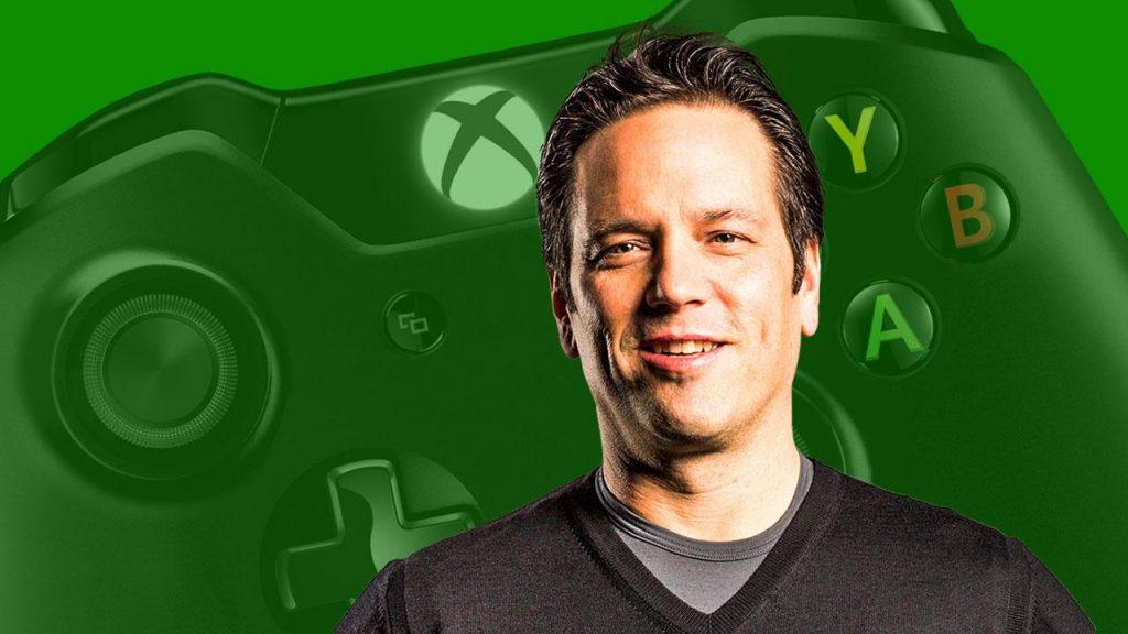 Phil Spencer habla sobre los planes de Xbox tras la cancelación del E3 2020