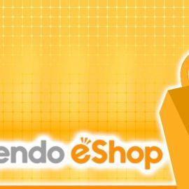 Los juegos más descargados de la eShop de Nintendo en 2019 en Occidente