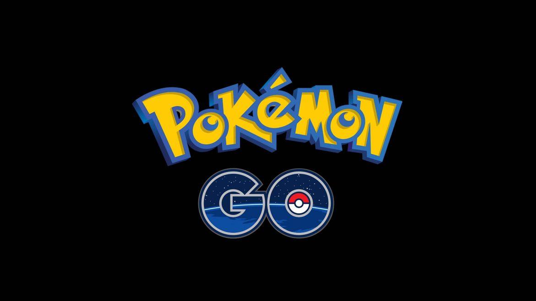 [GUÍA] Pokémon GO: Amistad e intercambios