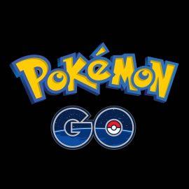 GUÍA | ¡Conoce todo sobre el PvP en Pokémon GO!