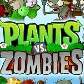 EA regala copias de Plants vs. Zombies: GOTY para Origin