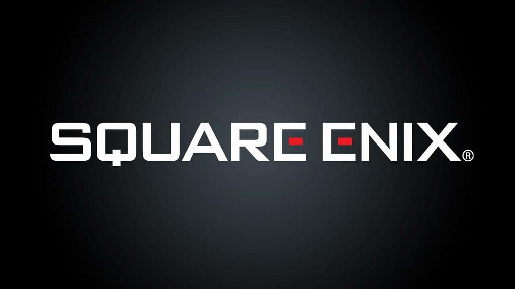 Estos serán los títulos de Square Enix durante Jump Festa 2018