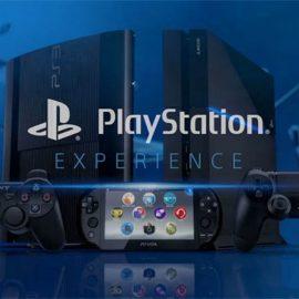 Las ultimas filtraciones de una supuesta PlayStation 5 son falsas