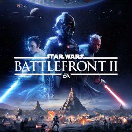 EA responde a la polémica de los héroes de Battlefront II