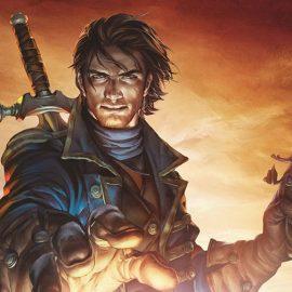 Playground Games podría estar trabajando en nueva entrega de Fable