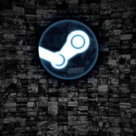 """La nueva interfaz de """"Steam"""" sigue en desarrollo"""