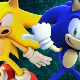SEGA hablará muy pronto del futuro de Sonic The Hedgehog