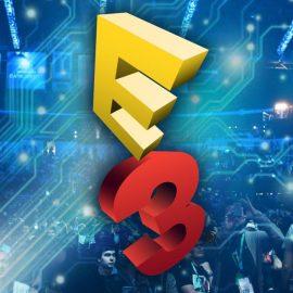 E3 2018 publica los resultados de asistencia de este año