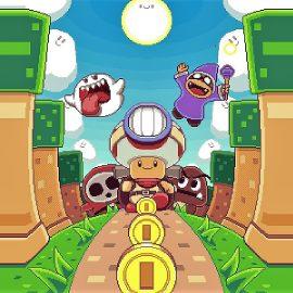 Captain Toad llegará este mismo año a Nintendo Switch