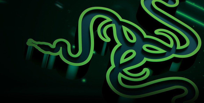Razer presenta su nueva línea de productos Gaming