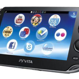 TheFlow lanza Modoru, una herramienta para downgrade de PS Vita