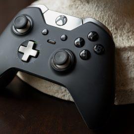 [Guía] Cómo conectar un mando inalámbrico de Xbox One a PC