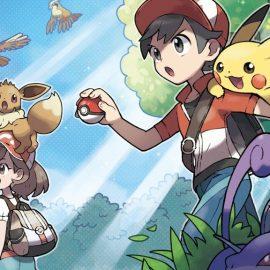Opinión | Anunciado Pokémon Sleep ¿Estamos ante la caída de Pokémon?