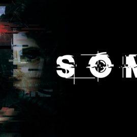 Consigue SOMA de forma GRATUITA en la plataforma GOG