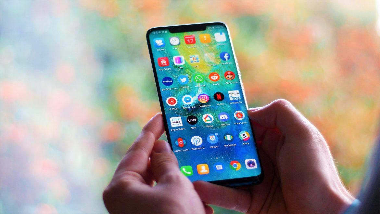 [Guía] Primera puesta en marcha de cualquier móvil Android