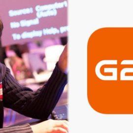 Los desarrolladores de videojuegos critican el modelo de negocio de la web G2A