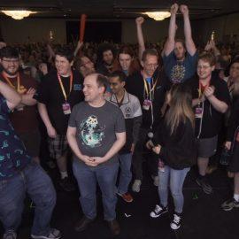 Summer Games Done Quick 2019 recauda más de 3 millones de dólares