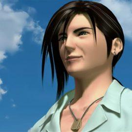Kazushige Nojima le gustaría desarrollar un Final Fantasy VIII enfocado en la historia de Laguna Loire