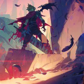 Algunos personajes de Final Fantasy aparecerán en KH3
