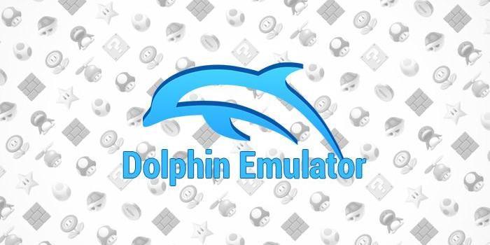 [Guía] La mejor configuración para el emulador Dolphin para PC