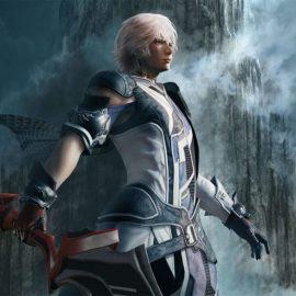 Se confima la fecha de cierre de servidores en Mobius Final Fantasy