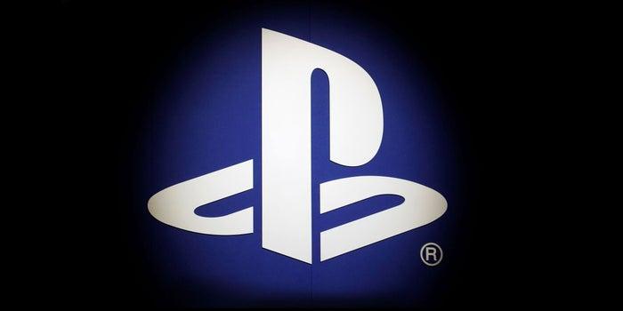 [DIRECTO] Aquí podrás ver la Presentación de PlayStation 5