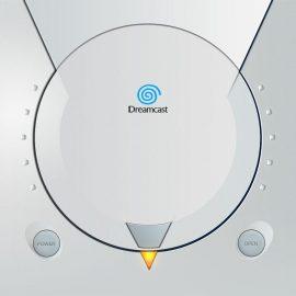 [Guía] La mejor configuración para el emulador Dreamcast para PC